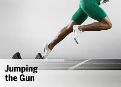 Gun_ENG